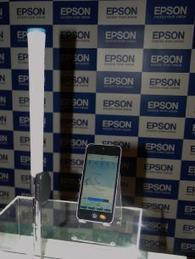 Seiko Epson to Release Golf Swing Sensor in April -- Tech-On! | Golf - Tools, Technologies, and Trends | Scoop.it