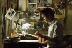 Movie review: One sip of 'Rum Diary' will hook Thompson fans | Appleton Post Crescent | postcrescent.com