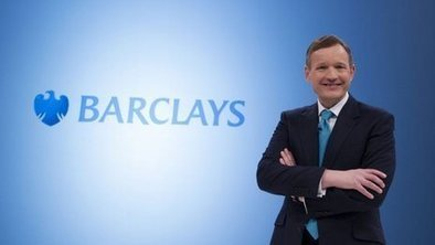 Barclays to cut up to 12,000 jobs | BUSS 4- topics | Scoop.it