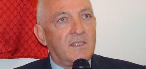 CSTP, IL RETTORE DELL'UNIVERSITA' DI SALERNO RAIMONDO PASQUINO DESIGNATO COMMISSARIO GIUDIZIALE | Campania 24 News | Politikè | Scoop.it
