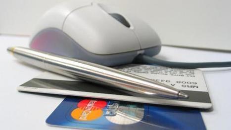 Cuatro puntos que debes conocer para mejorar la facturación de tu tienda online | eCommerce | Scoop.it