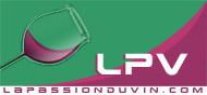 Quel Cote du Rhone sympa comme vin de tous les jours | Vins de la Vallée du Rhône méridionnaux | Scoop.it