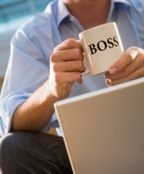 If You Aren't Social, You'll Shrink: 10 Steps To Becoming a Social Business - Forbes | The entrprise20coil | Scoop.it