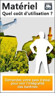 Protection des plantes - Makhteshim signe un accord pour le développement d'un produit de biocontrôle | veille Lycée La touche Agriculture et Santé | Scoop.it