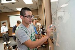 UC Professors 'Flip' the Lectures | 3C Media Solutions | Scoop.it