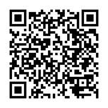 Les méta-moteurs de recherche   Médias et réseaux sociaux   Scoop.it