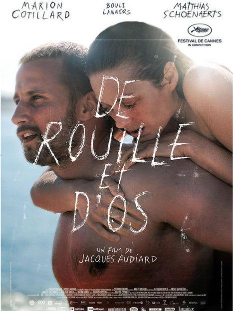 Les Profs 2013 avec sous-titres français en ligne (les films à long métrage) | Français | Scoop.it