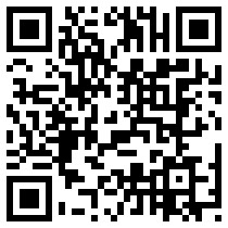Blogging About The Web 2.0 Connected Classroom: More Fun And Resources With QR Codes | Edtech PK-12 | Scoop.it