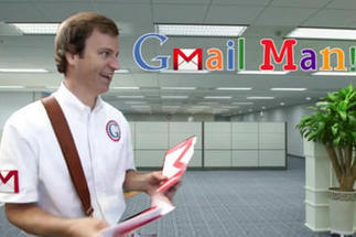 Microsoft assails Google privacy policy: Gmail Man spoof (+video) | A 360° Perspective of Communications, Strategy, Technology and Advertising | Scoop.it