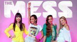 Clip: The Mess (Popstars 2013) 'Au Top' #D8 (video) >Plus de hits sur notre webradio en MP3 ! | cotentin webradio Buzz,peoples,news ! | Scoop.it