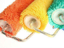 You need house painter in Malabar FL? Hire Hubby For Hire Svc Llc | Hubby For Hire Svc Llc | Scoop.it