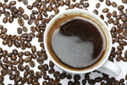 Caffeine Withdrawal Is Now a Mental Disorder | TIME.com | It's Show Prep for Radio | Scoop.it