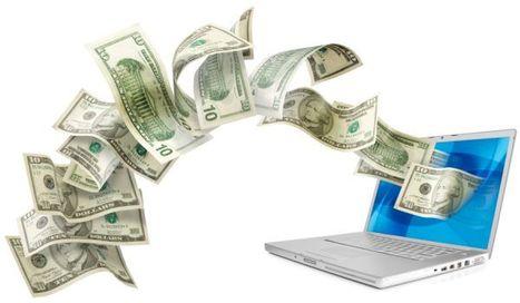 La inversión publicitaria en Internet superará a la de la TV | Radio 2.0 (Esp) | Scoop.it