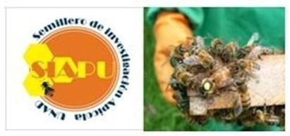 Aprobados y con financiación dos proyectos de la ECAPMA Zona Occidente - UNAD - Noticias | Mejoramiento genético de abejas | Scoop.it