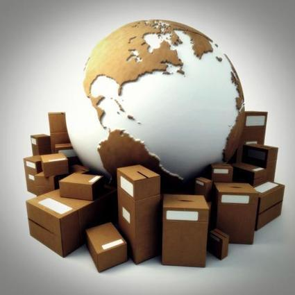Leading Packers and Movers in Ankleshwar by Roshni Shah | useful points to choose relocation service | Scoop.it