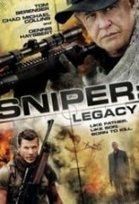 Sniper Legacy Türkçe Altyazılı 720p izle | filmifullizler | Scoop.it