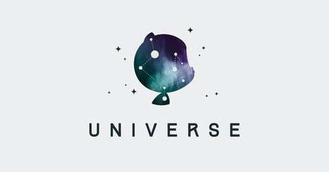 #GithubUniverse The event for people building the future of software :September 13-15, 2016 | Sciences et technologies | Scoop.it