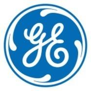 Mechanical Engineer - Probabilistic Design job - GE Corporate - Niskayuna, NY | Lean Six Sigma Jobs | Scoop.it
