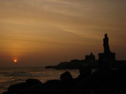 Kerala Tour Package with Kanyakumari | Travel and Tourism | Scoop.it
