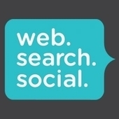 Web.Search.Social. The Marketing Magazine For Smart Businesses | emprende | Scoop.it