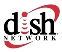 Internet, Satellite Television And Dish Network In Dayton : | Communication Outside The Box | Scoop.it