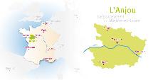 Variere1 | Vins de Loire | Scoop.it