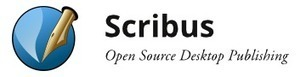 Scribus es un potente software libre de autoedición y maquetación | Educacion, ecologia y TIC | Scoop.it