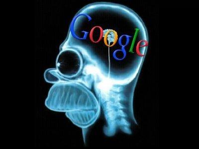 Un cerveau made in Google qui apprend sur Internet | Robot-n-tech | Internet, cerveau et comportements | Scoop.it