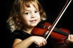 ¿Cómo trabajar la educación musical en la escuela? | EDUDIARI 2.0 DE jluisbloc | Scoop.it