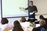 Lectures pour les collégiens - « Lectures pour les collégiens » - Éduscol | au plaisir des livres et des histoires | Scoop.it