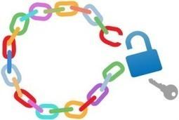 Backlinks en DoFollow ou NoFollow : pourquoi pas les 2 ? | Webmarketing et Réseaux sociaux | Scoop.it
