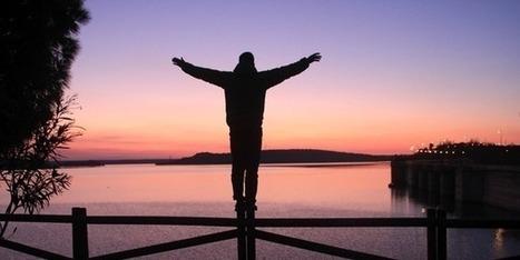 Optimismo cómo un estilo de vida | optimismo y salud | Scoop.it