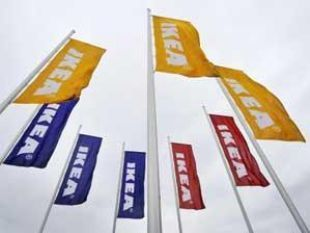 FDI in retail: Not consulted on single brand IKEA FDI move, says MSME ministry - Economic Times | All about Malls and Retail | Scoop.it