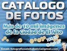 Bajate el código QR de Imagenes Bolivianas para telefonos ... | VIM | Scoop.it