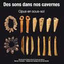 Des objets sonores en matières naturelles | Les sons de la nature | Scoop.it