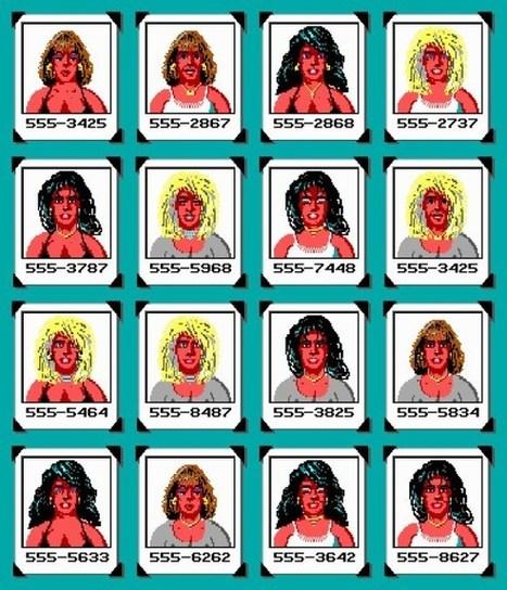 #Call résidence d'artistes : From Bits to Paper... | musée numérique | Scoop.it