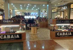 Bar à Bonnets : le pop-up store s'installe à Vélizy 2 pour l'hiver   Retail Solutions & Architecture   Scoop.it