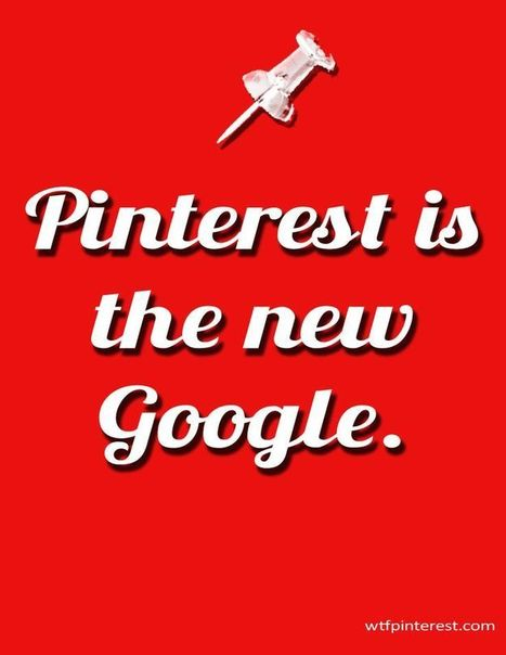 Read Best Practices to Gain Pinterest Followers | Pinterest | Scoop.it