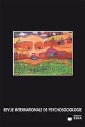 Interventions systémiques dans les organisations. intégration des apports de Mintzberg et de Palo Alto, De Boeck Université, 1998, 160 pages@Cairn.info   La systémique   Scoop.it