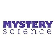 Mystery Science Reviews | edshelf | New learning | Scoop.it
