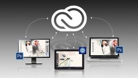SaaS : vers un nouveau modèle de logiciel? | Solutions SaaS, logiciels web | Scoop.it