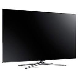 UN55f7100 on sale - Find out where to get Samsung UN55f7100 Best Price | Samsung UN55F7100 | Scoop.it