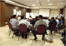 Meeting rooms in Bangalore | Business Training Rooms in Bangalore | Best Business Services | Scoop.it