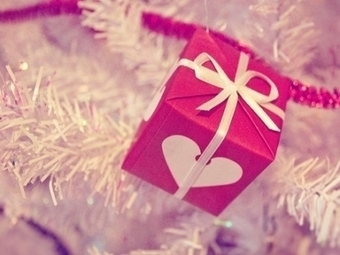 14 Best Inexpensive Gift Ideas for Your Boyfriend ... | Gift Ideas for Parents | Scoop.it