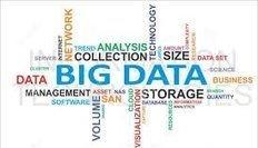 Mining Big Data for What It's Worth | Chuck Brooks | LinkedIn | technology | Scoop.it