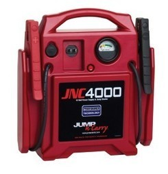 Clore Automotive JNC4000 Clore Automotive JNC4000 1100 Peak amp Review | Best Jump Starters | Scoop.it