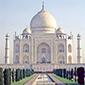 Rajasthan Tour | Royal Rajasthan Tour | Rajasthan Tour Package | Holyindiatravel | Scoop.it