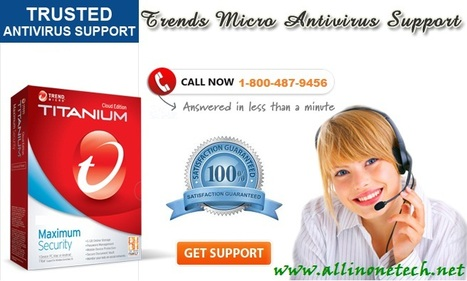 Trend Micro Support, Trend Micro Help, How to Trend Micro, Trend Micro contact   Software Tips and Help   Scoop.it