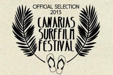 Canarias Surf Film Festival | Ecosports | Scoop.it