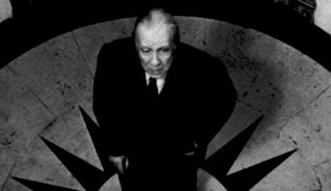 Se preparan numerosos actos en 2016 en homenaje a Jorge Luis Borges | Letras | Scoop.it